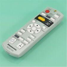 GENUINE ORIGINAL Panasonic N2QAYB000367 Remote Control
