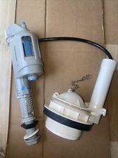 st thomas icera flush valve & fill valve