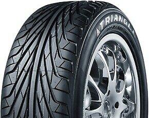 Triangle TR968 245/35R20 95V BSW (1 Tires)