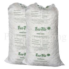 ECOFLO 30 Cubic Foot Biodegradale Loose Void Fill