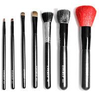 HQ Makeup Cosmetic Brushes Powder Foundation Eyeshadow Eyeliner Lip Brush