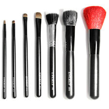 HQ Makeup Cosmetic Brushes Powder Foundation Eyeshadow Eyeliner Lip Brush