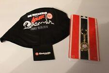 Eintracht Frankfurt  Fischerhut Pokal 2018  Cap  Schlüsselanhänger
