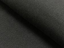 0,5m Filzstoff Filz 1,8m Breit Bastelfilz 1,5mm dick Rollenfilz nicht abschließe