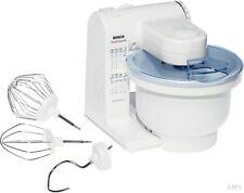 Bosch robot de cocina Profimixx 44 Mum 4405