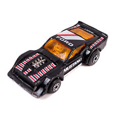Matchbox Diecast Vehicles