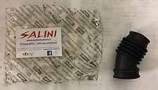 Soffietto Piaggio Liberty 4T 50 2000/2002 - Originale 464656