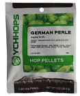 German Perle Pellet Hops 1 oz. for Home Brew Beer Making