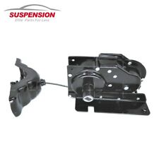 NEW SPARE TIRE CARRIER & HOIST FOR 99-07 FORD F250 F350 SUPER DUTY