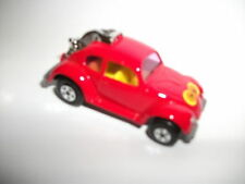 Matchbox Superfast Volkswagen Diecast Vehicles