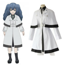 Tokyo Ghoul :re Ruler Yonebayashi Saiko Cosplay Costume Uniform