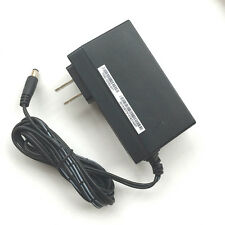 NEW AC Adapter For NETGEAR Router Power Supply Cord Charger 12V 3.5A