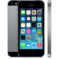 NEW Apple iPhone 5S 16GB Space Grey UNLOCKED Unactivated 100% Genuine AU Seller