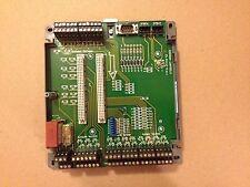 DX-9100-8990 Johnson Controls mounting base.
