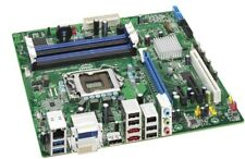 Intel DQ67SW MotherBoard