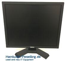 "Dell E190SB - 48,3cm (19 "") 1280x1024 TFT Monitor Black VGA"