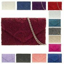 7246b800f Bolso de mano de mujer | Compra online en eBay