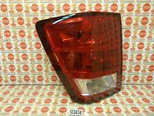 05 06 JEEP GRAND CHEROKEE DRIVER LEFT SIDE REAR BRAKE QUARTER MTD TAIL LIGHT OEM
