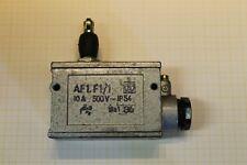 1 Stk. DDR Schalter AF1.F1 AF1F1 10A 500V IP54 #AS-L06
