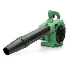 Hitachi RB24EAP 23.9 CC Gas Handheld Blower (Reconditioned)