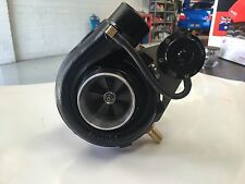 VL Turbo T3/T4 Hybrid also suit nissan skyline rb20 rb25 rb30 BlackStealth Turbo