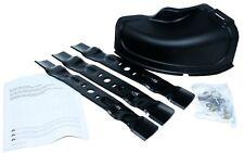 """OEM Craftsman Pro Series Mulching Lawn Mower Deck Kit - 54"""" - 70754"""