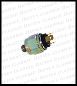 VW Volkswagen Brake Light Switch Bug Bus Buggy Ghia Vanagon 113945515GBR