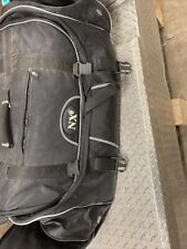 Nxe Paintball Bag