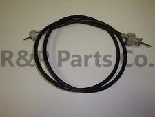 Tachometer Cable for Farmall IH 393328R91 706 806 886 966 986 1066 1206 Hydro 70