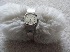 Ladies Pulsar Quartz  Watch