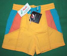 vintage AUSTRALIAN 90s L'ALPINA swimwear swim costume SUPPLEX boardshorts shorts