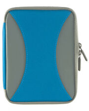 Nook Case M-Edge Latitude, High Quality cover jacket  Superior Quality