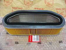 Honda CB 750 Four K0 K1 K2 - K6 Luffilter Element 17211-405-000