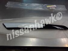 NEW OEM 2011-2013 KIA SOUL FRONT PILLAR GARNISH (LEFT) DRIVERS SIDE
