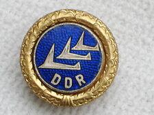 @ DDR flugmodellsport GST - Emblema GOLD Livello C VITE RONDELLA @