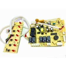 Conjunto modulo control para lavavajillas Teka, LPM809 81782606