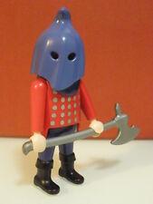 Playmobil Special Verdugo Medieval ref - 4524 año 95