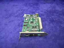 USED WORKING HYBREX ATC G2-VIU-1 VoIP PHONE SYSTEM CARD
