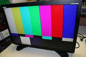"Marshall V-R241-IMD-HDSDI TFT LCD Monitor (24"")"