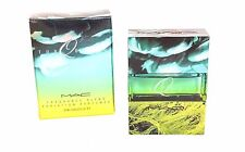 MAC Perfume TURQUATIC Fragrance Blend 20ML Bottle 100% Authentic NEW IN BOX