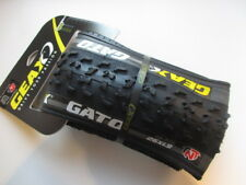GEAX GATO TNT 26 X 1.9 (48-559) MTB TYRE MARIN SCOTT KONA GIANT NEW TUBELESS YES