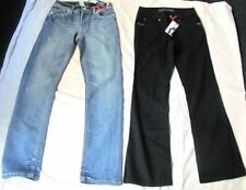 Target Denim Mid-Rise Regular Size Jeans for Women