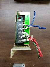 Casel Pise-5 5V 3A Board W162