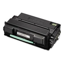 For SAMSUNG MLT-D305L MLTD305L D305S Laser TONER CARTRIDGE HIGH ML 3750 3750ND