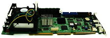 Comark P/I-P4BVLL SBC Single Board Computer 68-08930-326