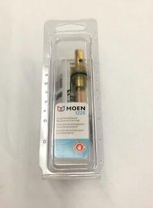 MOEN 1225/1225B Single Handle GENUINE Cartridge