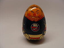 Wobble Doll Player NHL Team New York Islanders Handmade #2