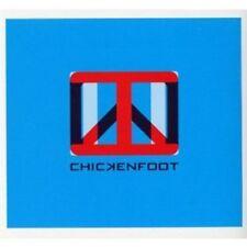 Chickenfoot - III [CD]