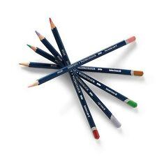 Derwent Watercolour Pencil Singles