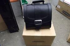 NOS Honda Touring Bag 08L52-MCK-100 VT1100 VT750